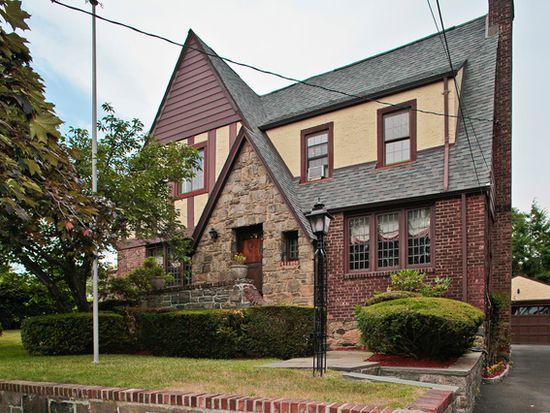 246 Devoe Ave, Yonkers, NY 10705