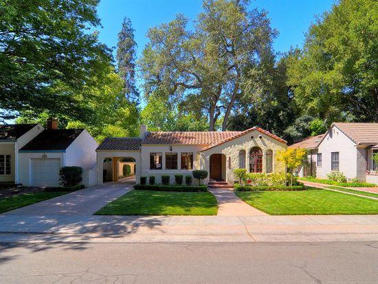 1352 3rd Ave, Sacramento, CA 95818