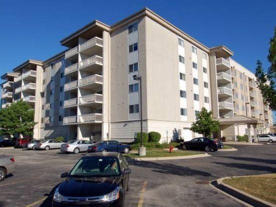 2030 Saint Regis Dr # 210, Lombard, IL 60148