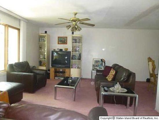 165 Harold St, Staten Island, NY 10314