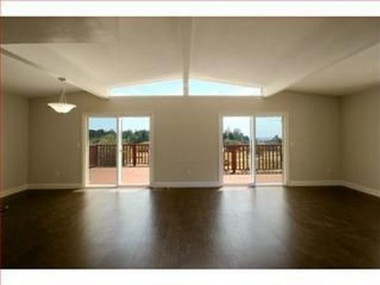 1 Easy St, Aptos, CA 95003