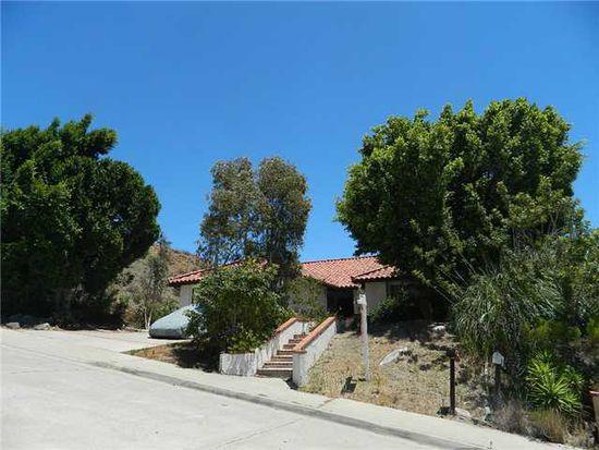 14215 Korrey Dr, San Diego, CA 92129