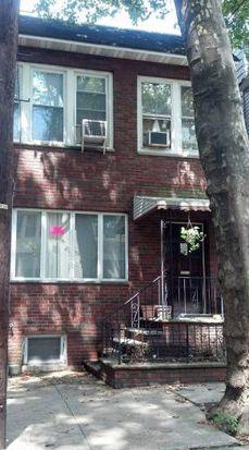 21 Terrace Ave, Jersey City, NJ 07307
