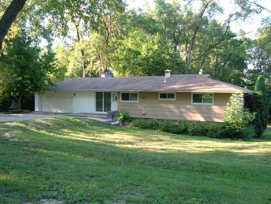 54 Hillsdale Rd, Bloomfield Hills, MI 48302