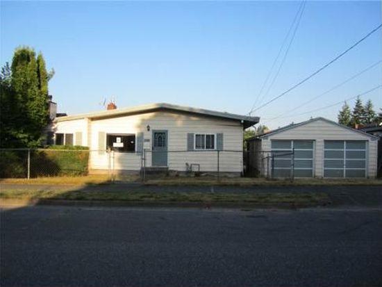 6830 S Thompson Ave, Tacoma, WA 98408