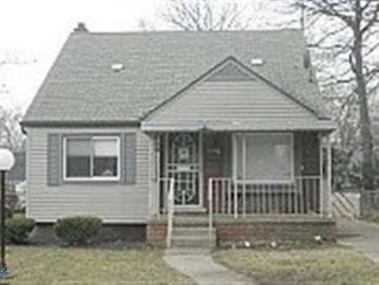 19455 Greenview Ave, Detroit, MI 48219