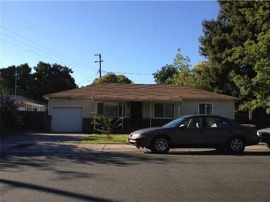 20 E Ingram St, Stockton, CA 95204