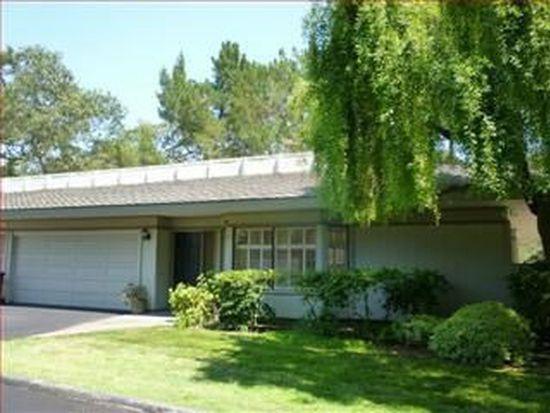 2 Bay Tree Ln, Los Altos, CA 94022