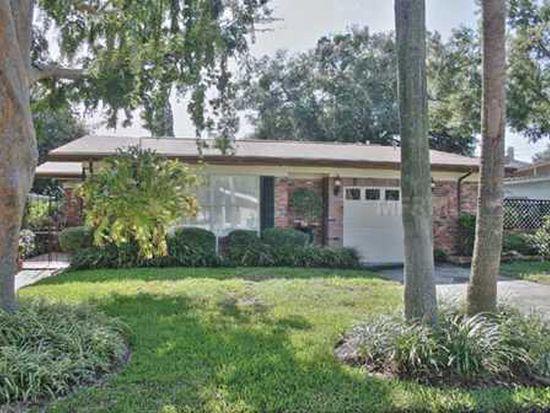 502 Suwanee Cir, Tampa, FL 33606