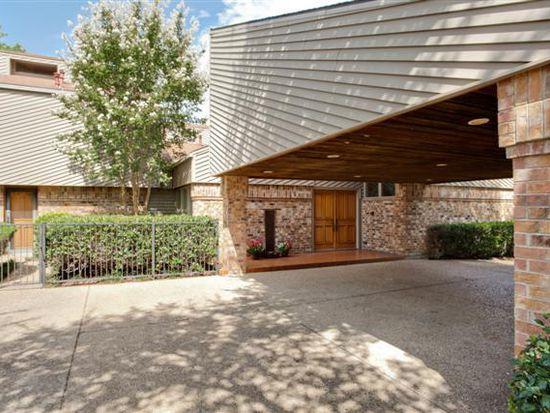 12008 Woodlake Cir, Dallas, TX 75243