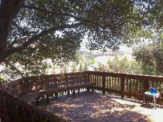 1520 Granada St, Vallejo, CA 94591