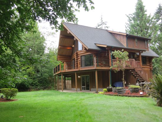 23913 SE 374th St, Enumclaw, WA 98022