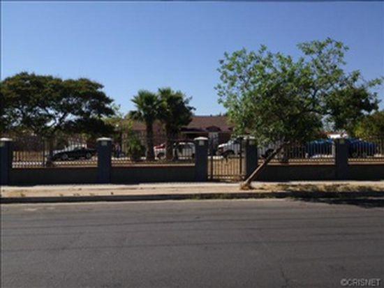 12821 Montague St, Pacoima, CA 91331