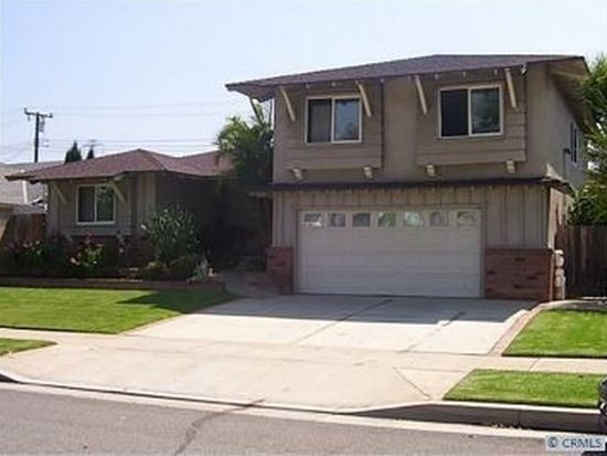 1443 N Cleveland St, Orange, CA 92867