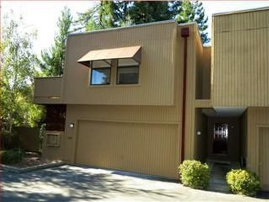 2030 W Middlefield Rd UNIT 1, Mountain View, CA 94043