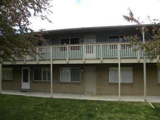 6427 W 11th Ave APT 9, Lakewood, CO 80214
