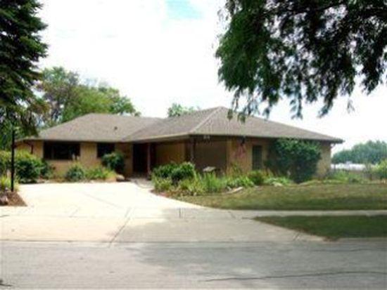 533 N Du Page Ave, Addison, IL 60101