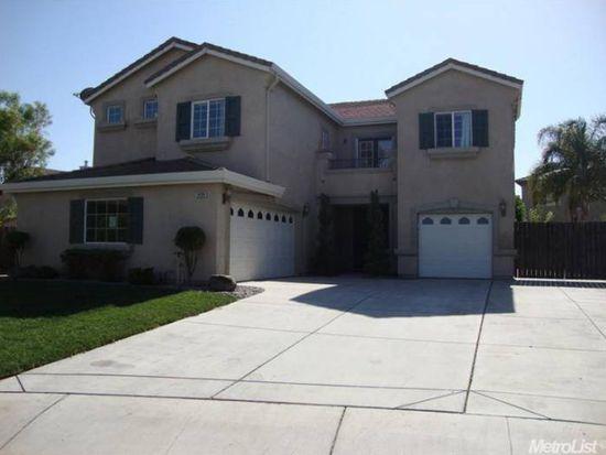 1494 Olivia Ct, Tracy, CA 95377