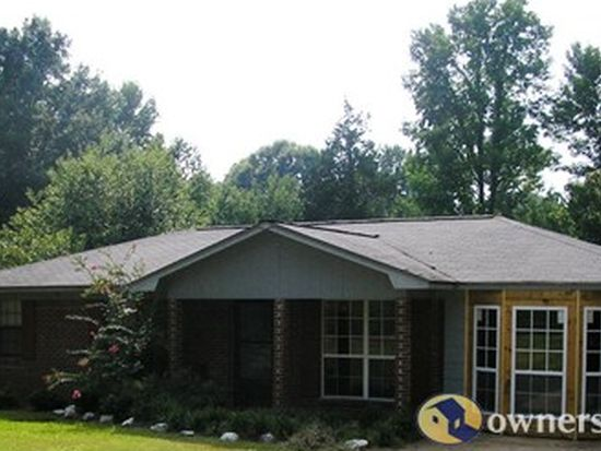 29 County Road 199, Oxford, MS 38655