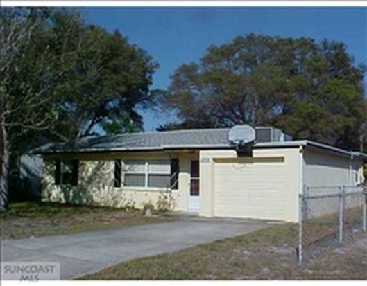 1335 Young Ave, Clearwater, FL 33756