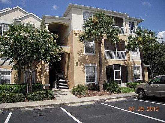 3190 Dante Dr UNIT 106, Orlando, FL 32835