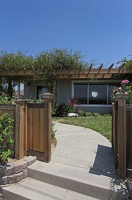 2610 Thomas St, Los Angeles, CA 90031