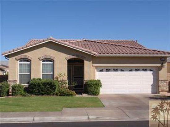 2650 Desert Breeze Way, Palm Springs, CA 92262