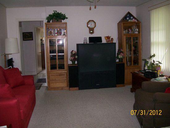 1609 Valentine Ave, Albany, GA 31705