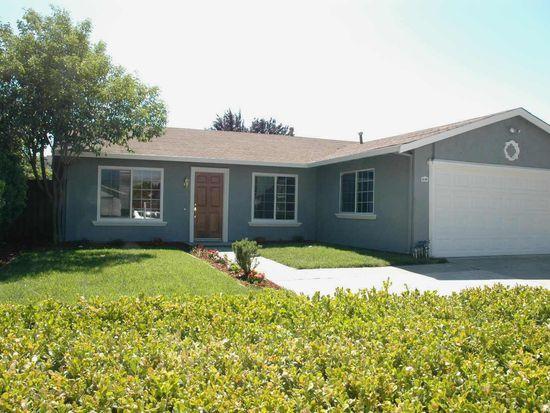1514 Denali Way, San Jose, CA 95122