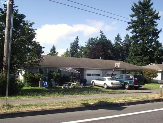 16620-16622 E Burnside St, Portland, OR 97233