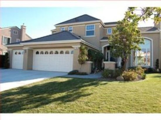 130 Coriander Ave, Morgan Hill, CA 95037