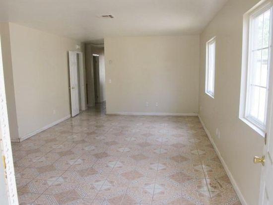 168 W 13th St, San Bernardino, CA 92405