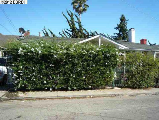 4129 Penniman Ct APT A, Oakland, CA 94619