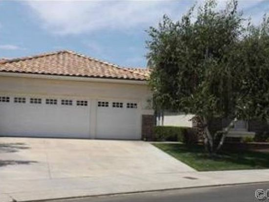 1659 Crystal Downs St, Banning, CA 92220
