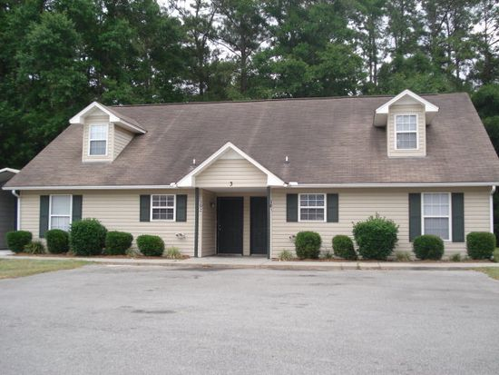 858 Warren Mason Blvd UNIT 202, Brunswick, GA 31520