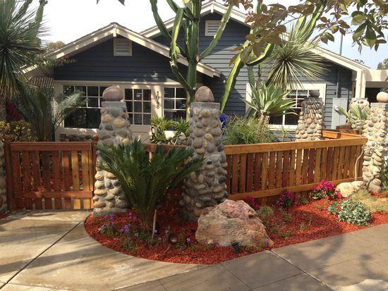 1048 Johnson Ave, San Diego, CA 92103