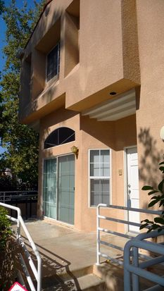 7109 Farralone Ave UNIT 119, Canoga Park, CA 91303