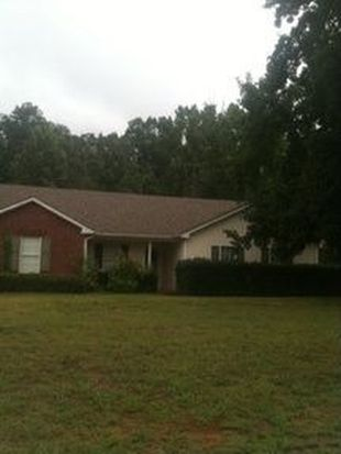 1050 Hunter Trl, Bogart, GA 30622