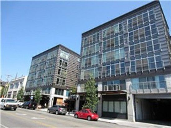 1414 12th Ave UNIT 309, Seattle, WA 98122