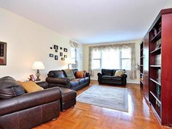 3750 Hudson Manor Ter, Bronx, NY 10463