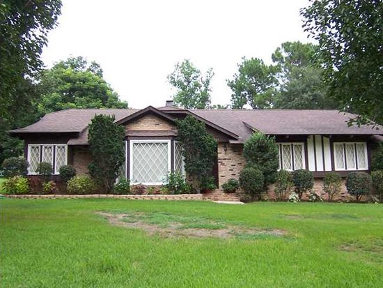 1734 Woods Trl, Eight Mile, AL 36613