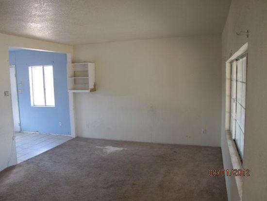 3740 Bronson St, San Bernardino, CA 92407