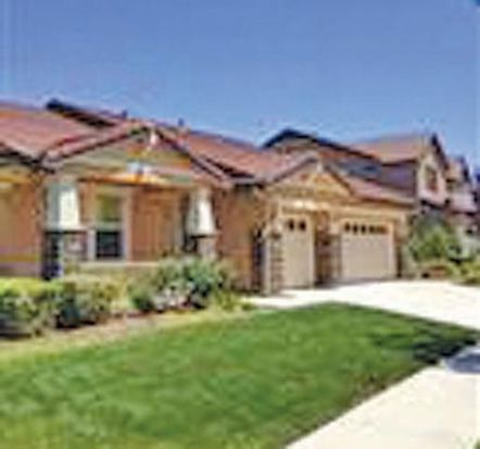 694 San Juan Oaks Rd, Brentwood, CA 94513