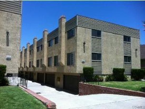 427 Thompson Ave UNIT 2, Glendale, CA 91201