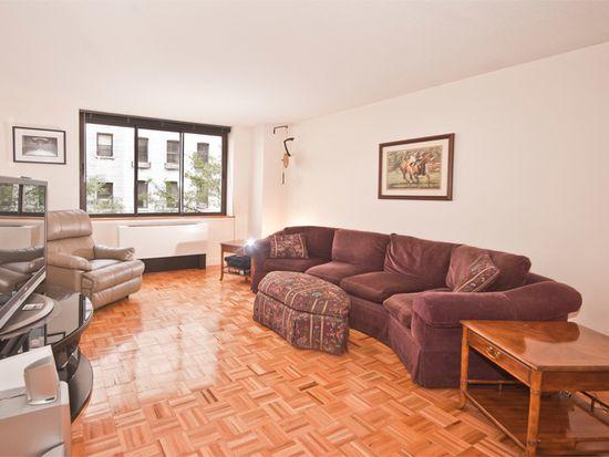 280 Park Ave S APT 2H, New York, NY 10010