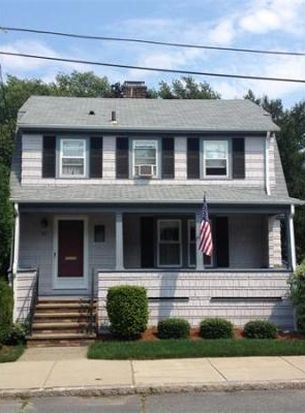 63 Moore St, Fall River, MA 02720