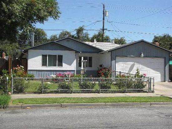 525 Serenade Way, San Jose, CA 95111