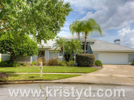 9104 Foxchase Cir, Tampa, FL 33647