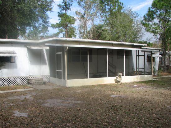 25433 Antler St, Christmas, FL 32709