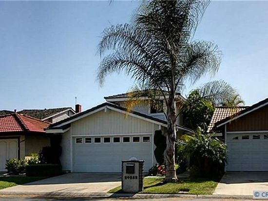 24282 Ontario Ln, Lake Forest, CA 92630